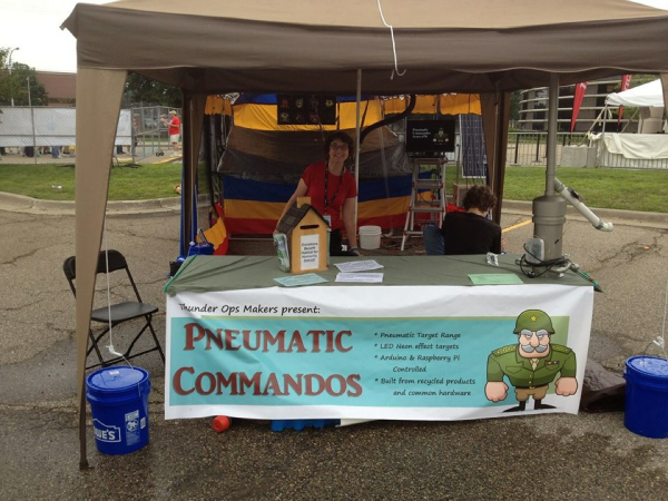 PneumaticCommandos02