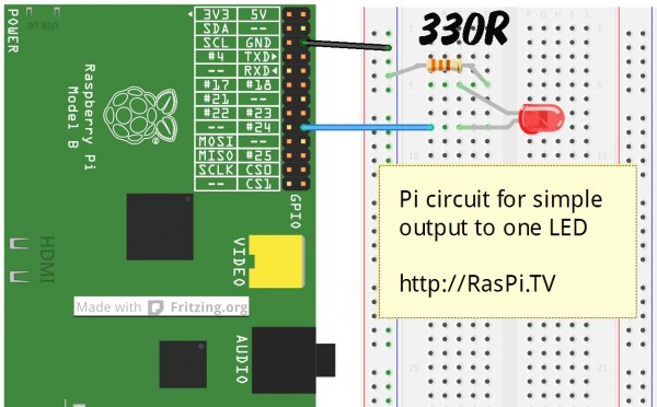 RasPi.TV-RPi.GPIO-output1_bb