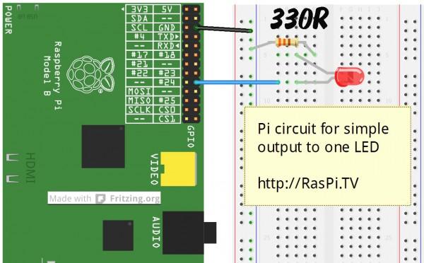 RasPi.TV-RPi.GPIO-output1_bb
