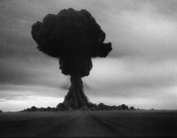 atom_bomb_ussr