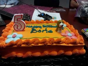 boris_cake