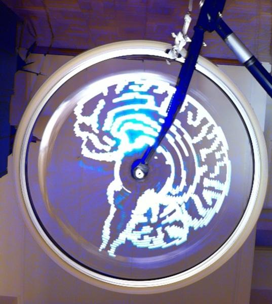 Brain2 e1373840807619