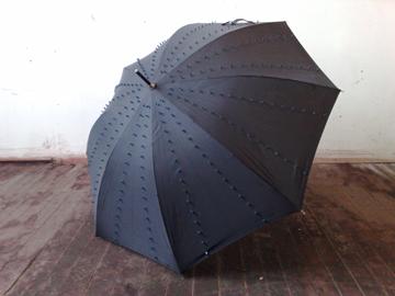 ccmenotumbrella