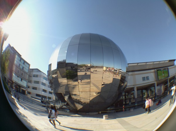 fish_eye_lens_example