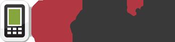 logo_kvmobil