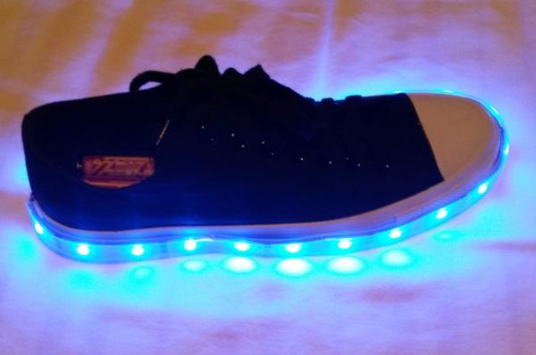 luminouslowtops