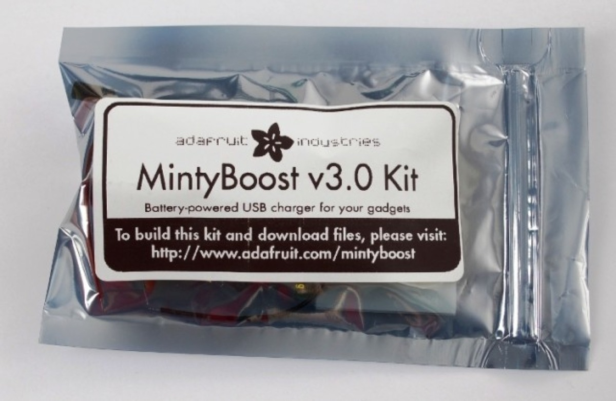 Mintyboost-Packaging-E1371155700961