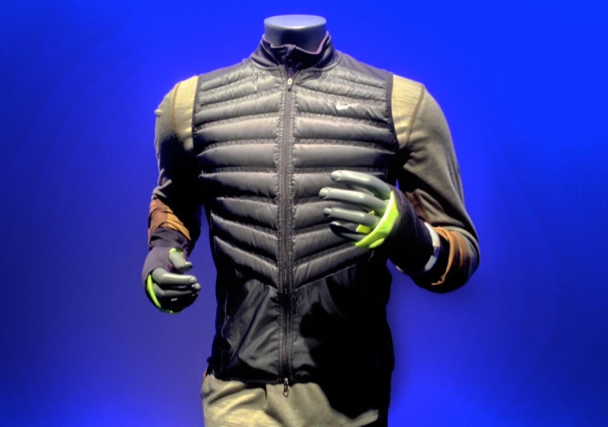 Nike Running Apparel 2014 03