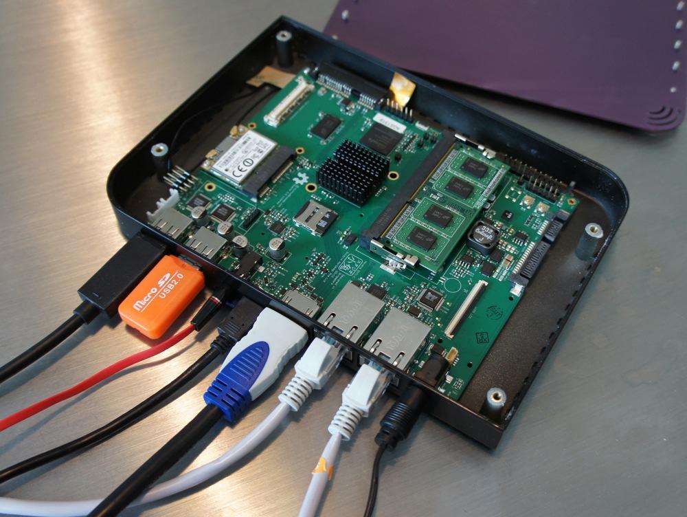 Novena-Router-Ref2