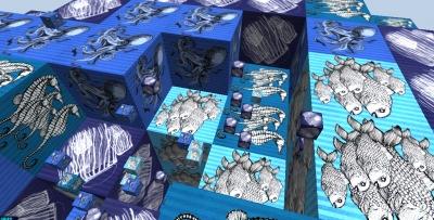 Rachellaw Vortex Siteminer
