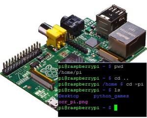 raspberry_pi_terminal-300x240