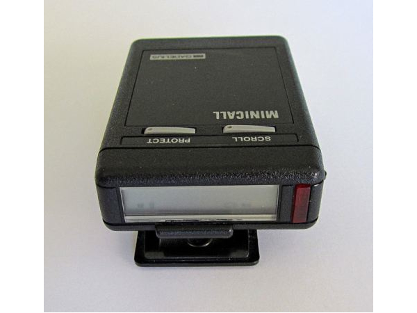 rpi-pager-message-sniffing