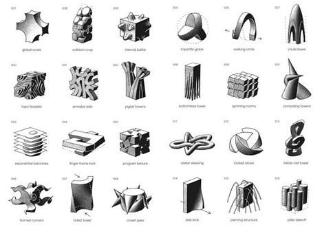 the evolution of desire pdf