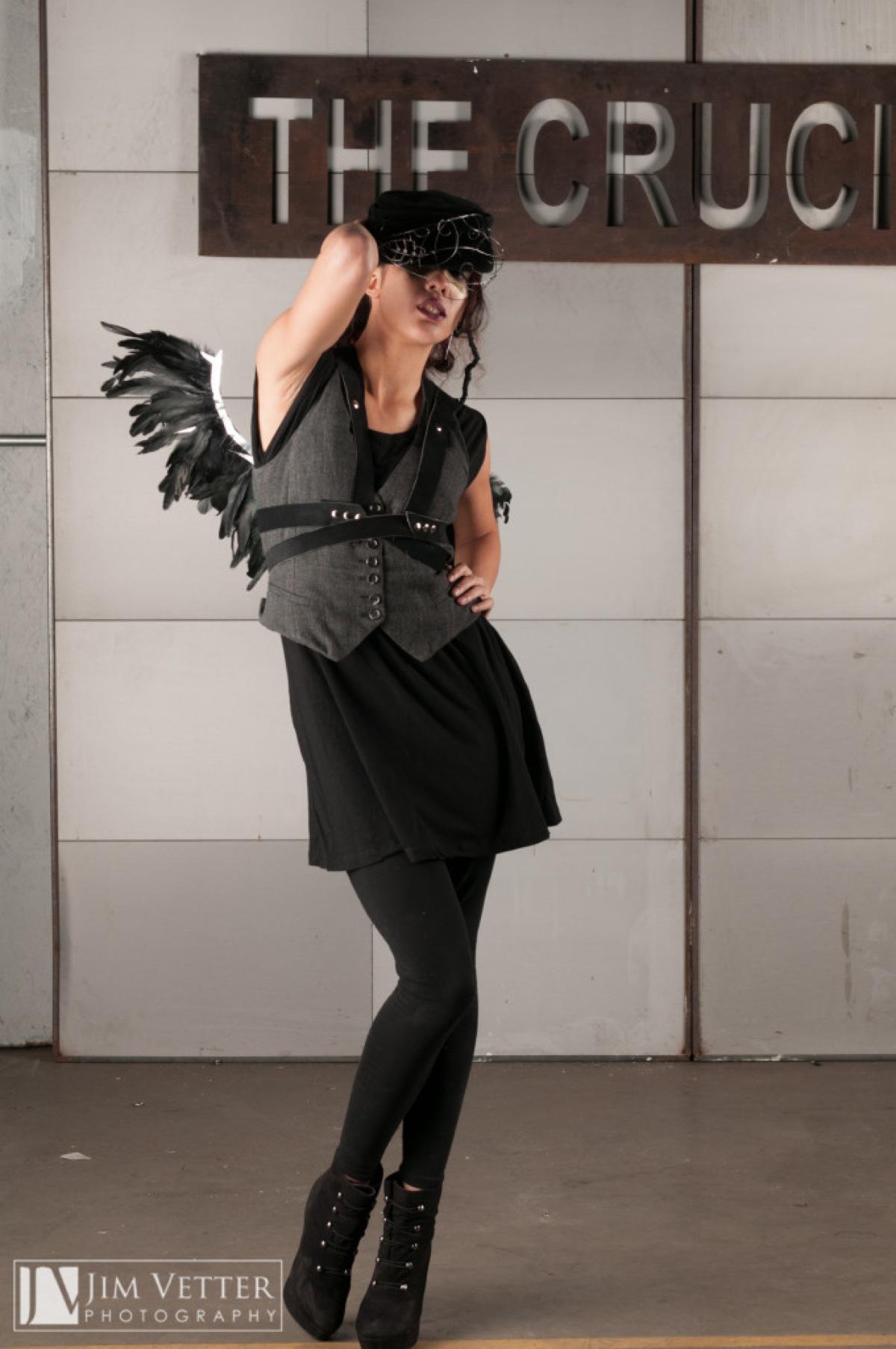 Wings2-680X1024