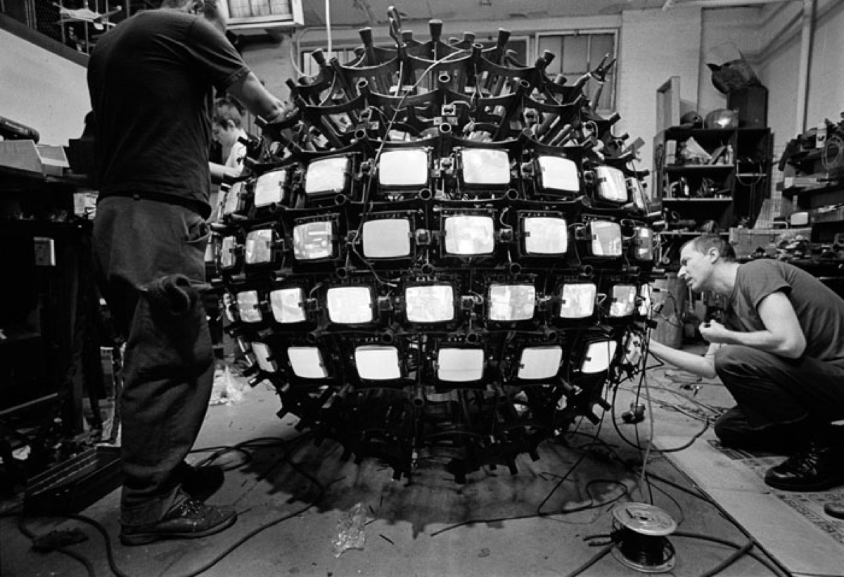 Workin'sphere1