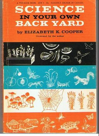 Science backyard book2
