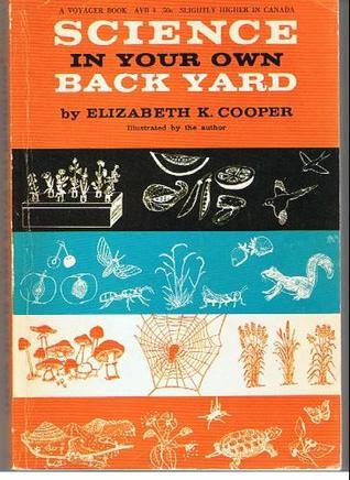 Science backyard book2