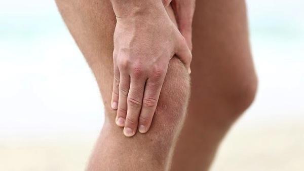 735164 knees