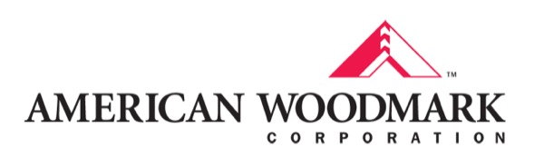 american woodmark jobs