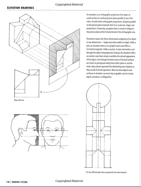 Design Drawing Francis D K Ching Steven P Juroszek AIA 9780470533697 Amazon com Books