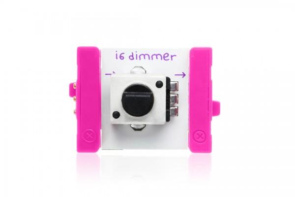 Dimmer_1LR