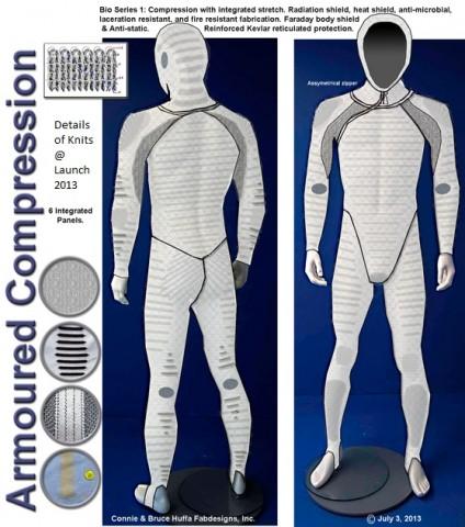 Fabdesigns-armour-comp