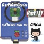 GitHub-RasPiCamcorder-release-150x150