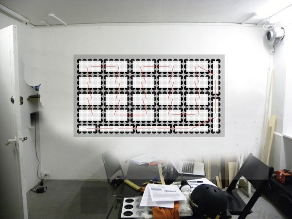 Interval-Studies-Wall-Mockup-1-With-Schematic