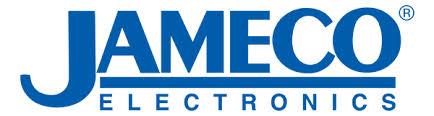 Jameco_logo
