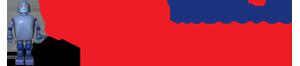KR-logo copy