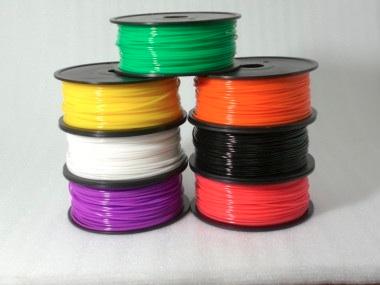 PLA filament e1371260969567