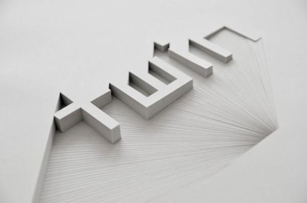 Paper-2-thumb-620x411-41267