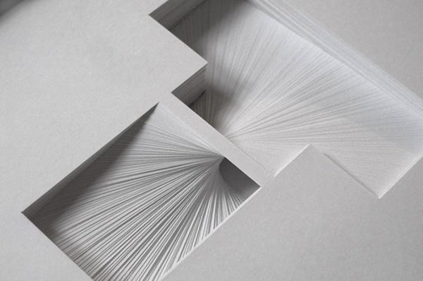 Paper-3-thumb-620x411-41269