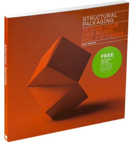 Structural Packaging Paul Jackson Pdf
