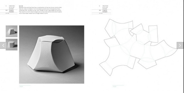 Structural Packaging Design your own Boxes and 3D Forms