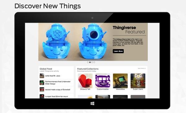 TV Launch Homepage1