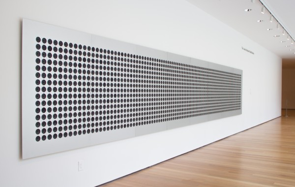 Tristan_Perich_Microtonal_Wall_at_MoMA)