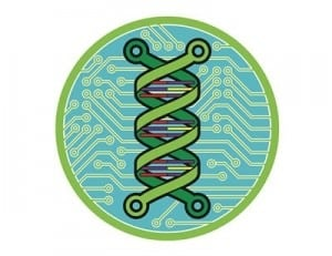 Biohacking-Sticker-300X231