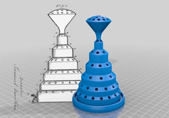 Bits01 3DRelics tmagArticle v2