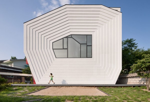 conan-house-moon-hoon-designboom02