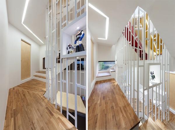 conan-house-moon-hoon-designboom08