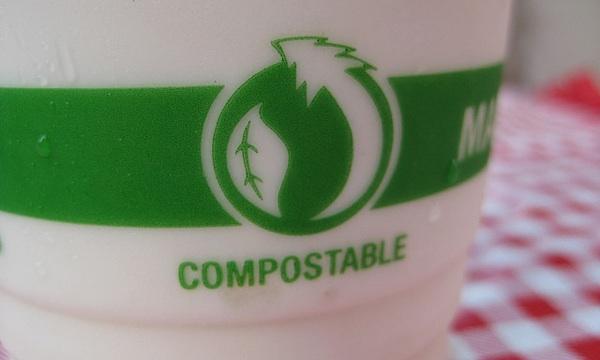 Corn plastic e1375732369839 2