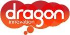 Dragon Logo-9D0Ee52281C4C7Cd6C3F6Cac8F1Ba046