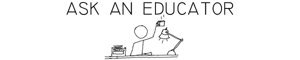educatorIsBack