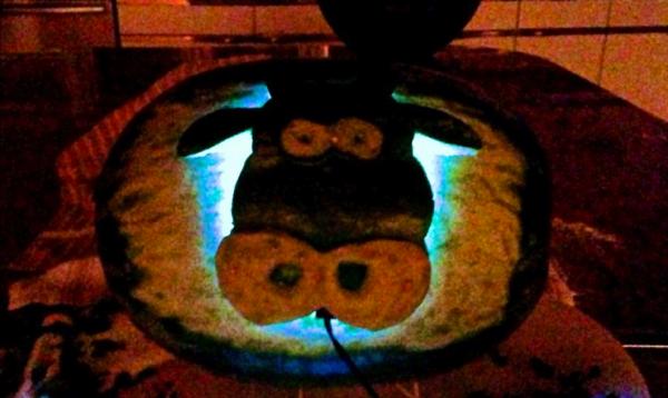 glowingcowwatermelon