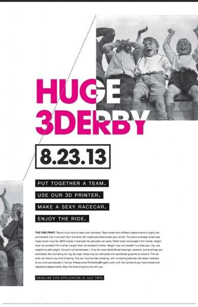 Huge derby poster 662x1024