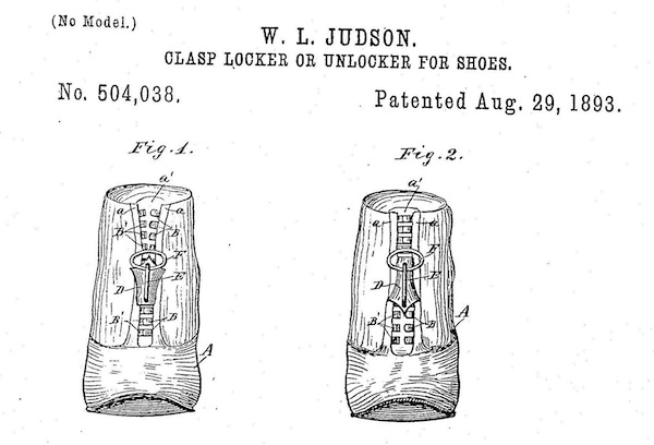 judson-1