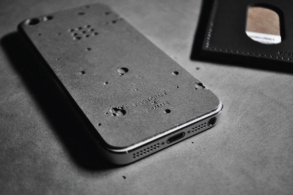 luna-concrete-iphone-case-designboom03