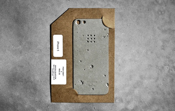 luna-concrete-iphone-case-designboom08
