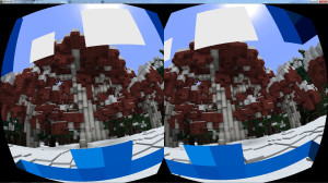minecraft-on-oculus-rift